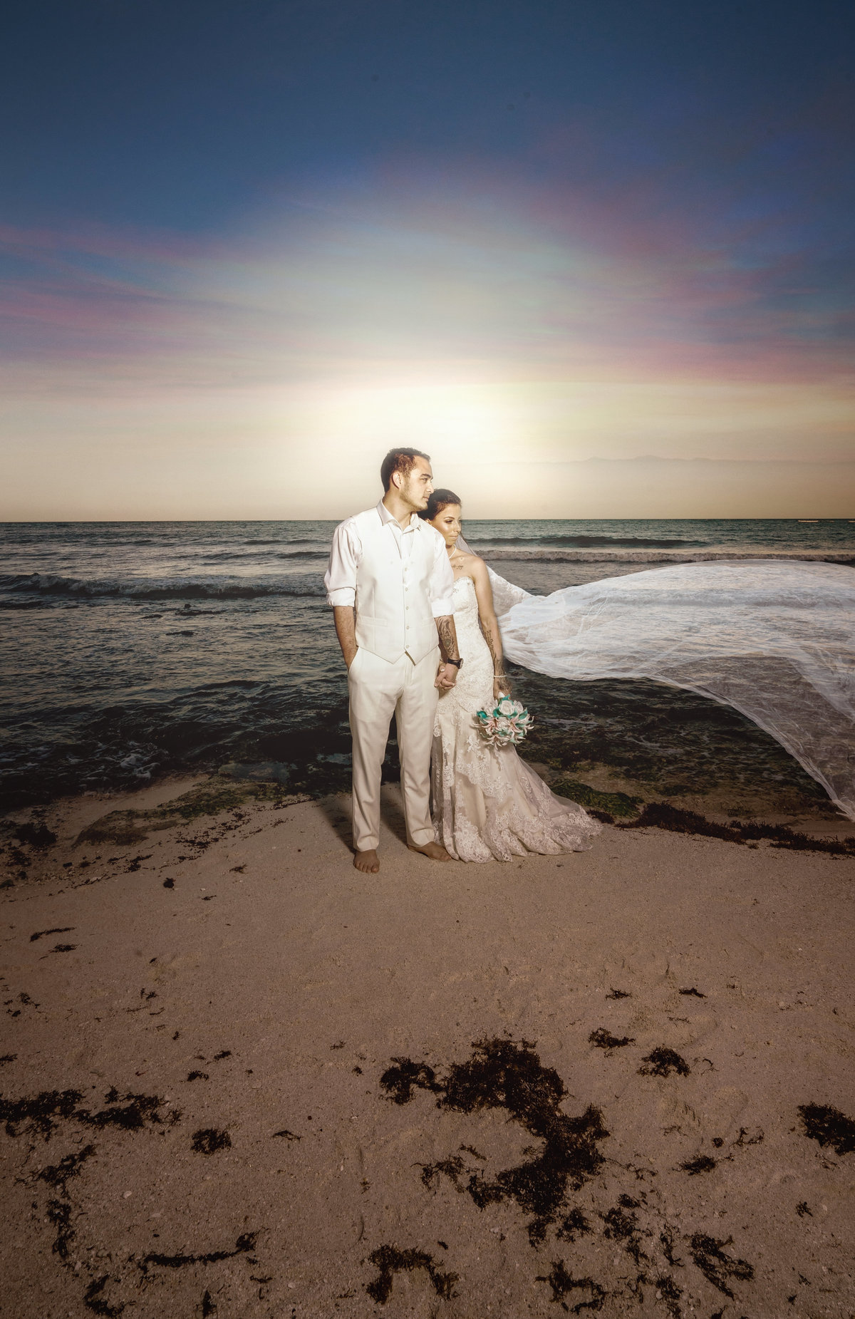 uk wedding photographer, canada wedding, 405 brides, cancun wedding