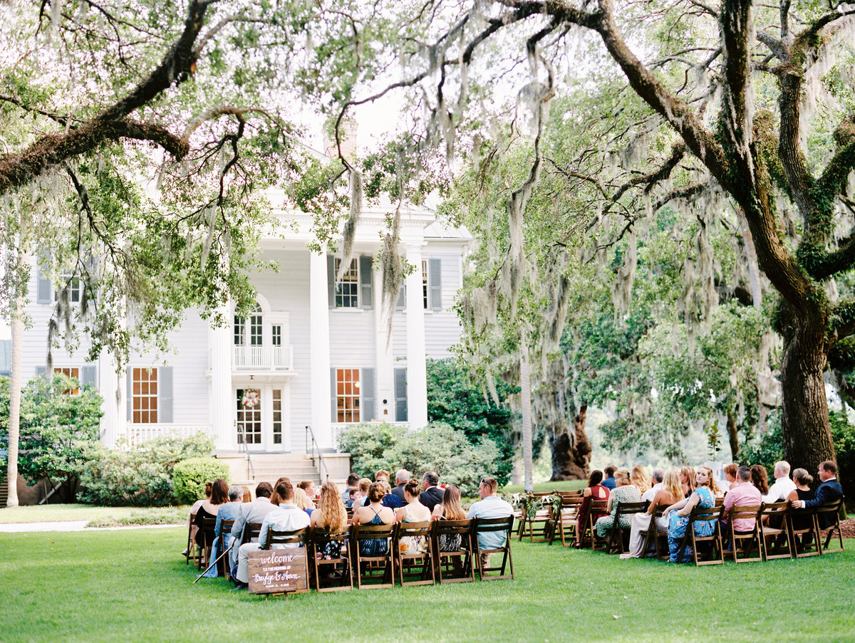 McLeod-Plantation-Charleston-Wedding-25