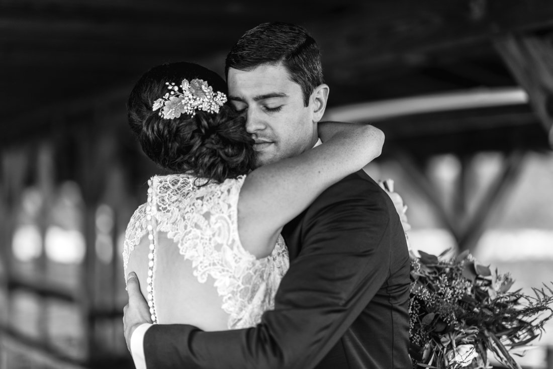 sherwood_forrest_annapolis_wedding_kari_rider_events_Annapolis_wedding_eastern_shore_wedding_easton_stmichaels_oxford_washignton_dc_karenadixon_2018-608