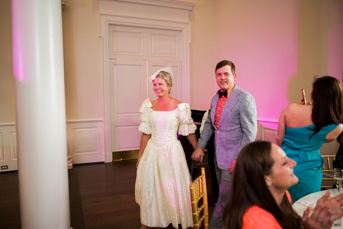 Arden_Photography_birmingham_Country_club_AAM-5297