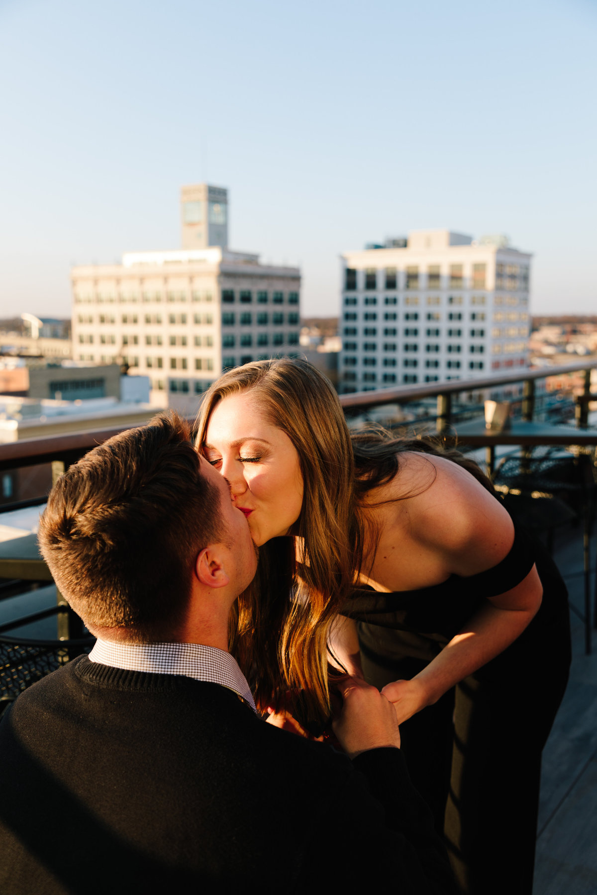 Kansas-City-Wedding-Photographer-Natalie-Nichole-Photography-064