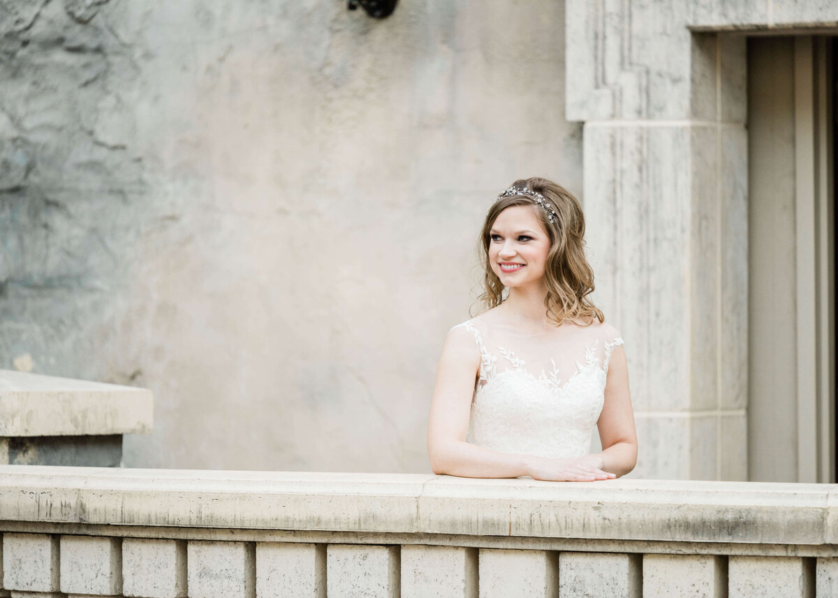 Dallas, Fort Worth Wedding and Engagement Photography by White Orchid Photography