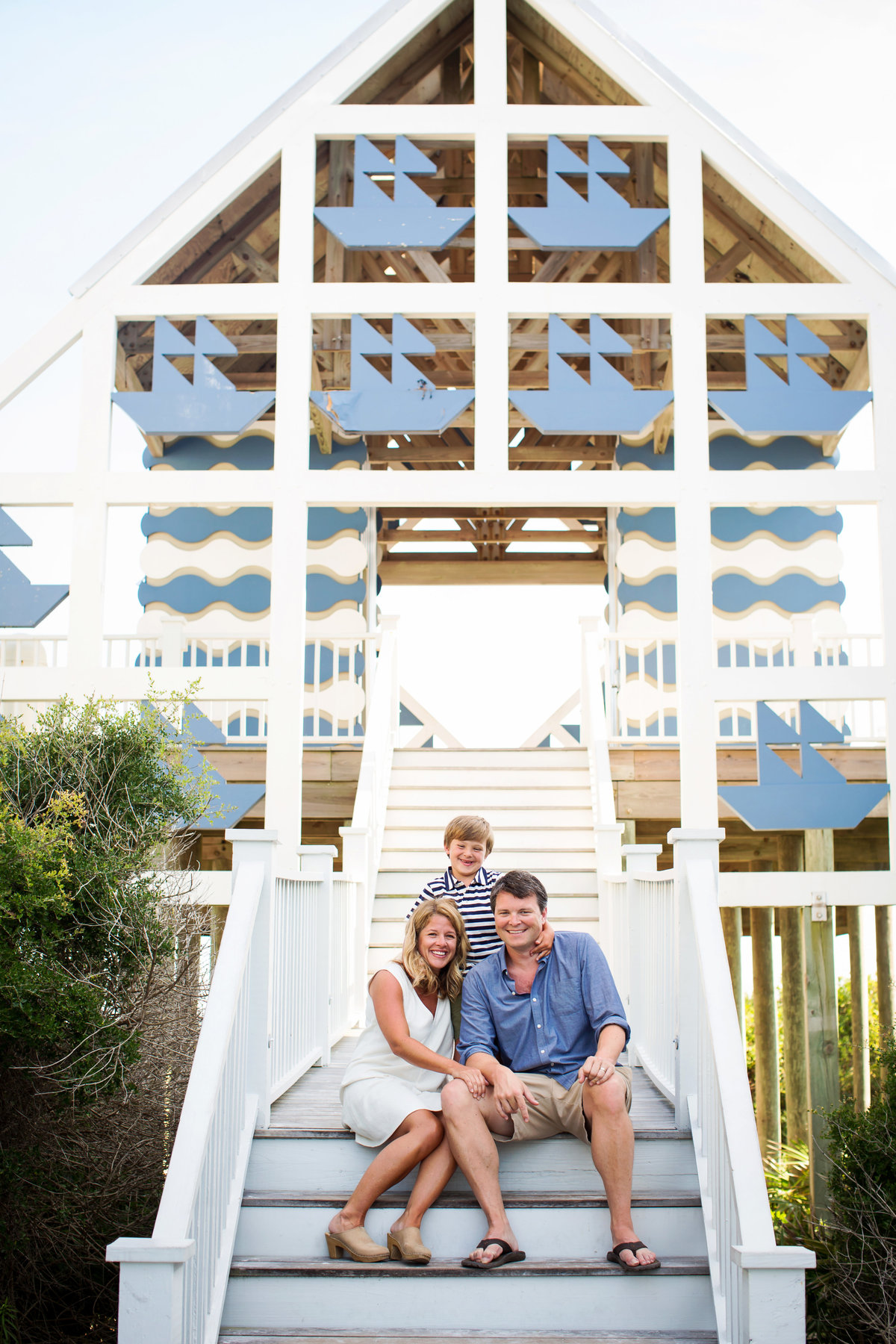 gwyne gray photography, seagrove photographer