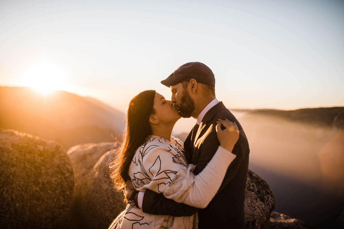 elopement-in-yosemite-national-park-aimee-flynn-photo-33