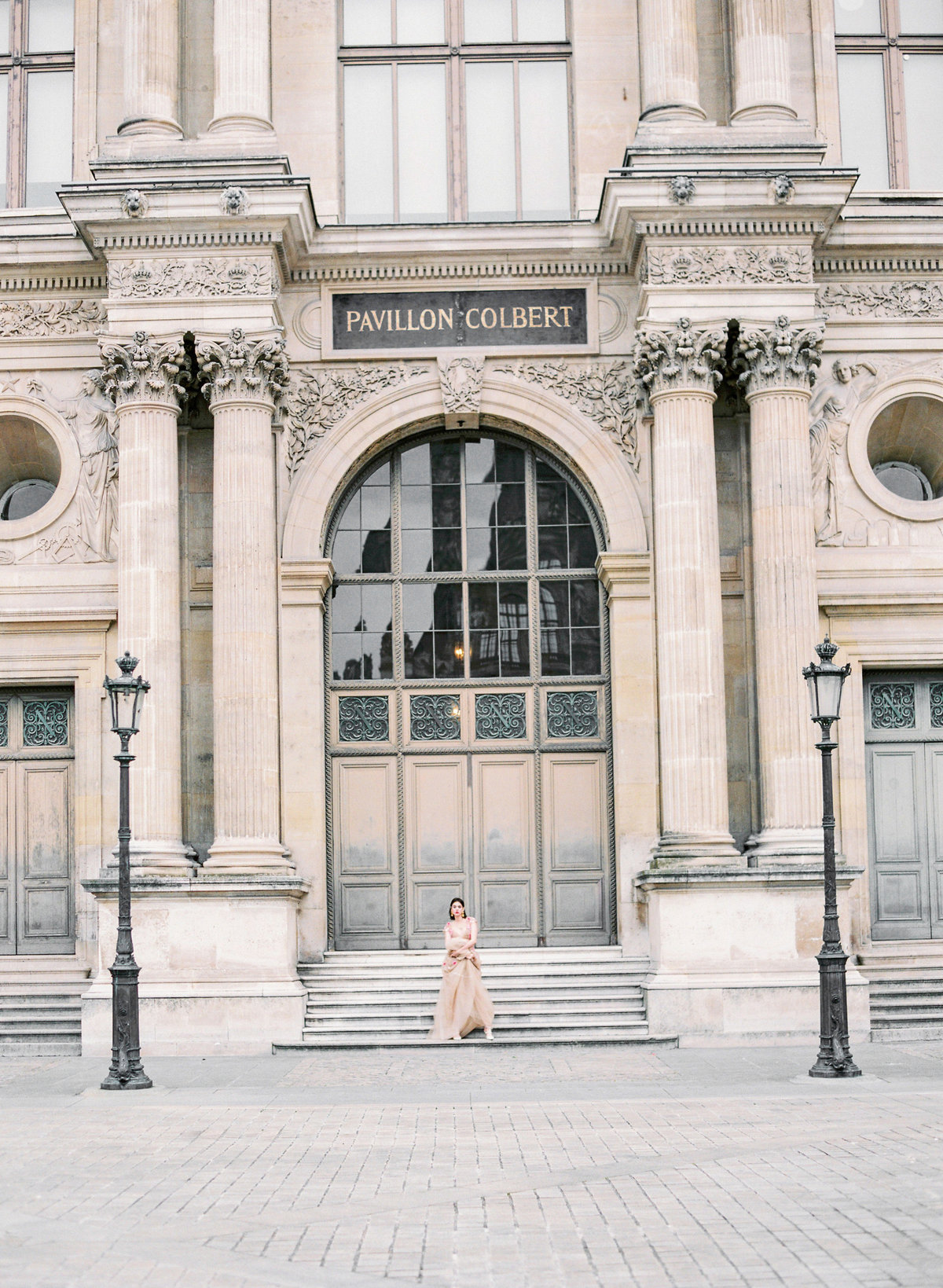 destination wedding photographer paris the lourve amelia soegijono 013