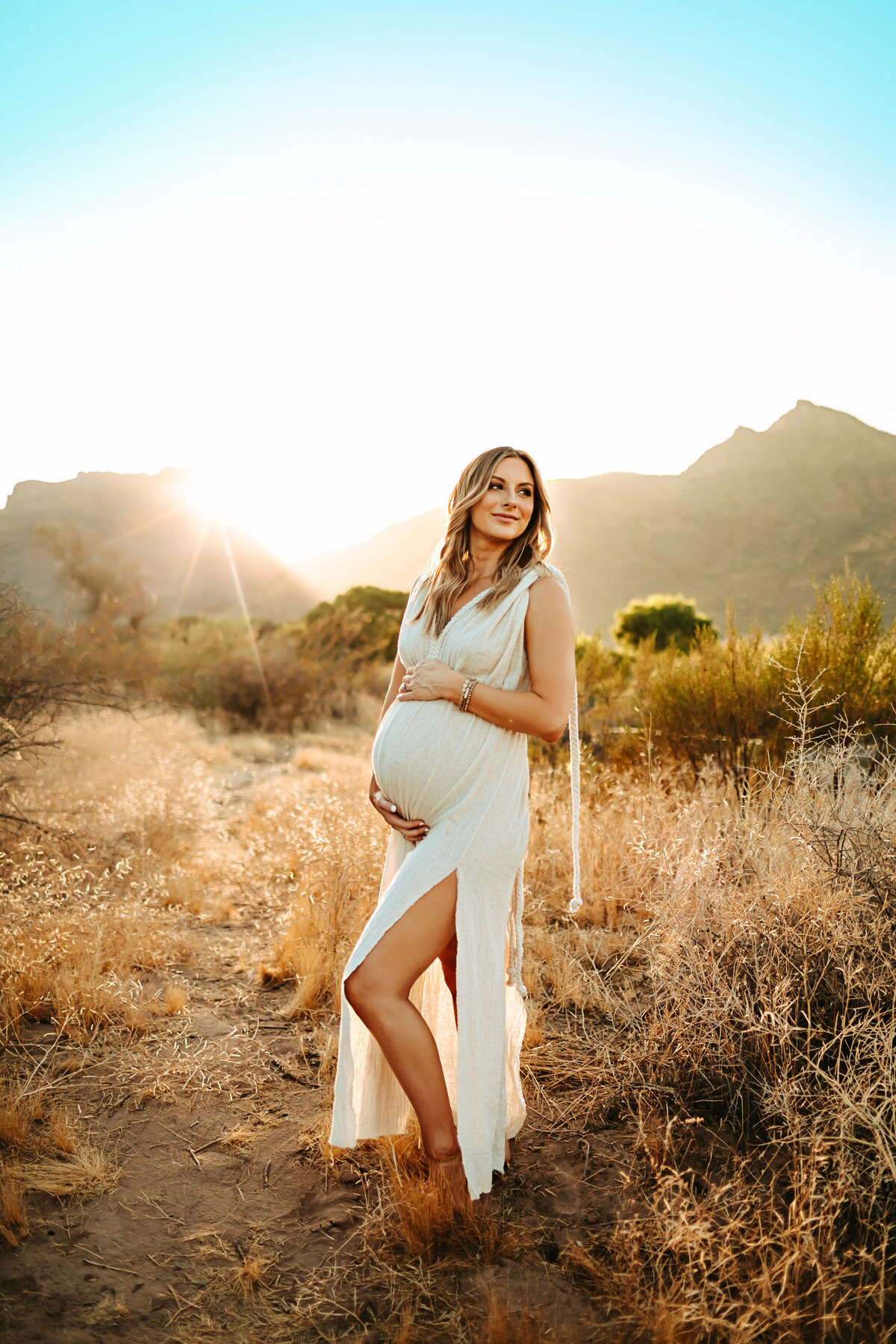 fotomestudios-theswensonfamily-maternity-03