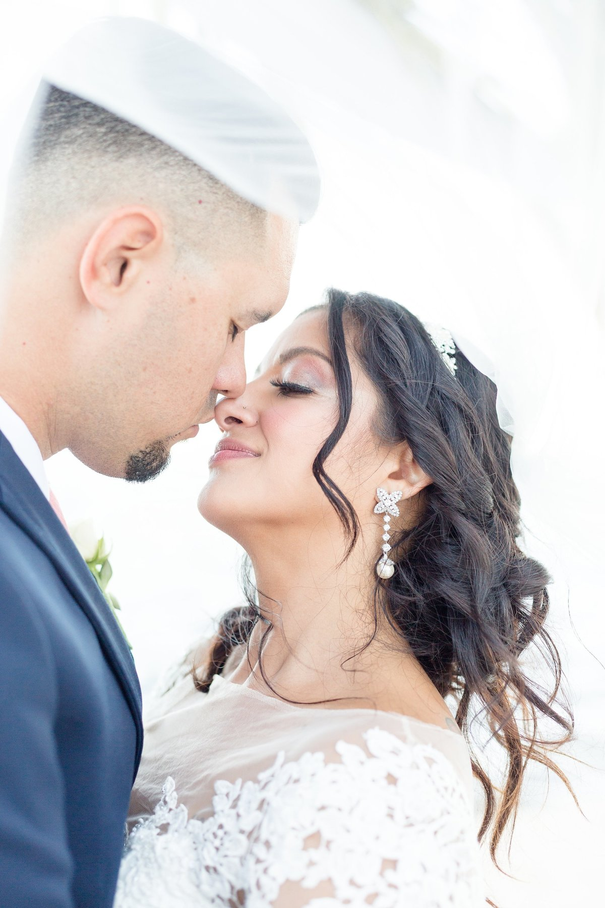 cheeca-lodge-islamorada-Florida-estate-wedding-bride-groom-chris-sosa-photography-2