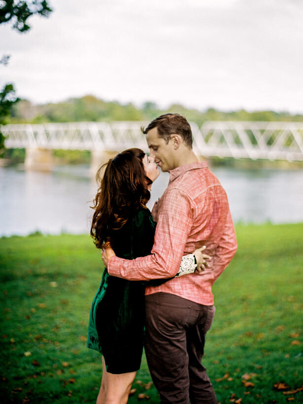 Engagement-Wedding-NY-Catskills-Jessica-Manns-Photography_111