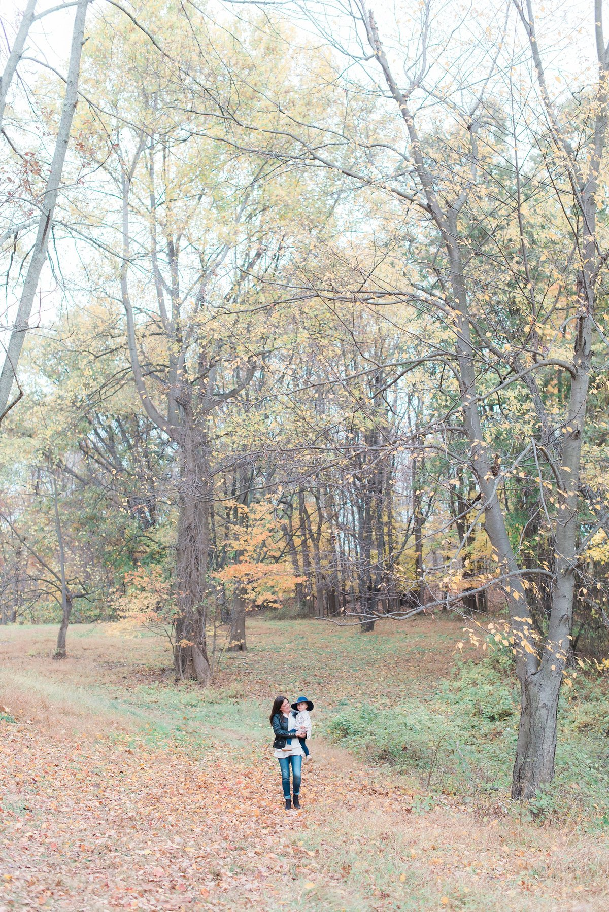 hudson-valley-new-york-wedding-photographer-westchester-county-nicole-detone-family-portraits_0010