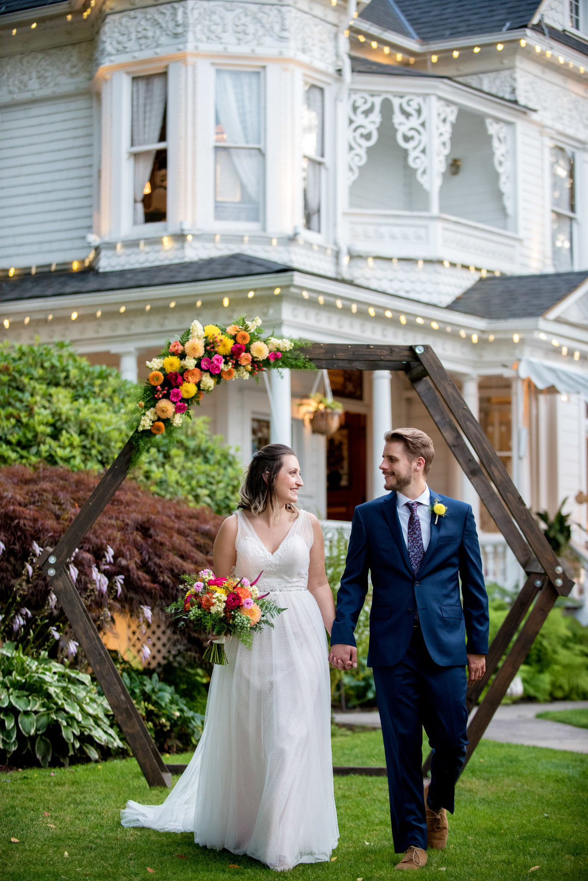 Victorian Belle Mansion Wedding190715-15