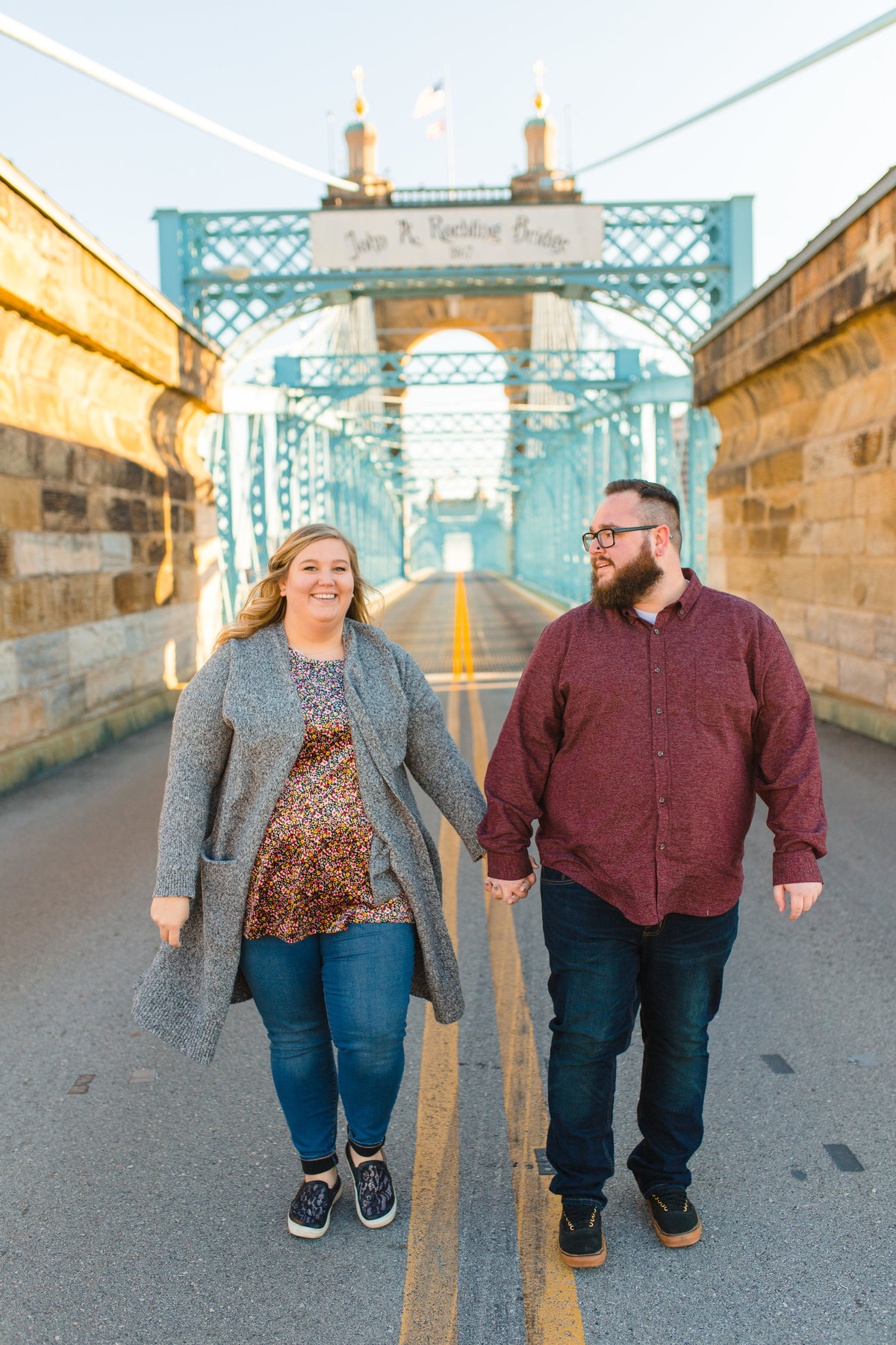 Cody-Robin-Cincinnati-Engagement-77