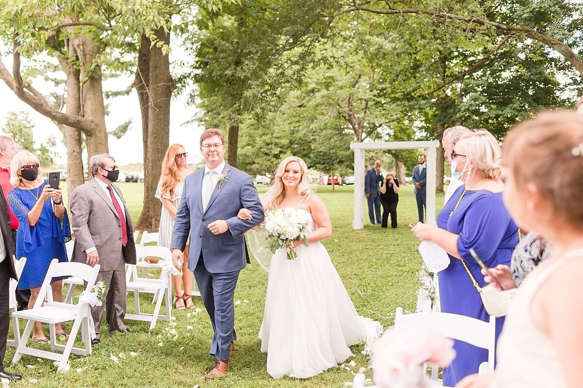 Kara Webster Photography | Mac & Maggie | Bradshaw-Duncan House Louisville, KY Wedding Photographer_0059