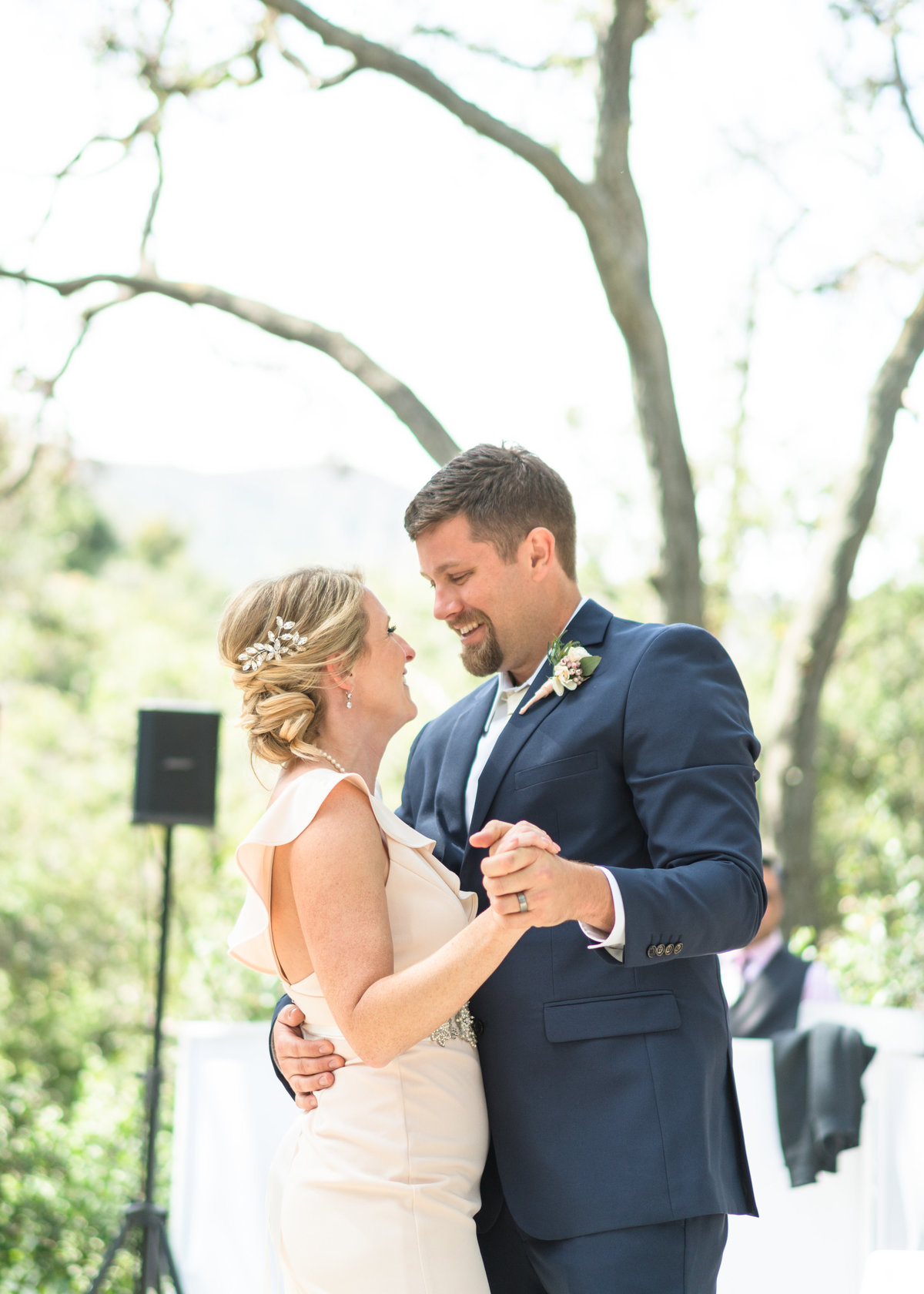 2018-03-18-Wedding-JamieBrownPhotography-504_mini