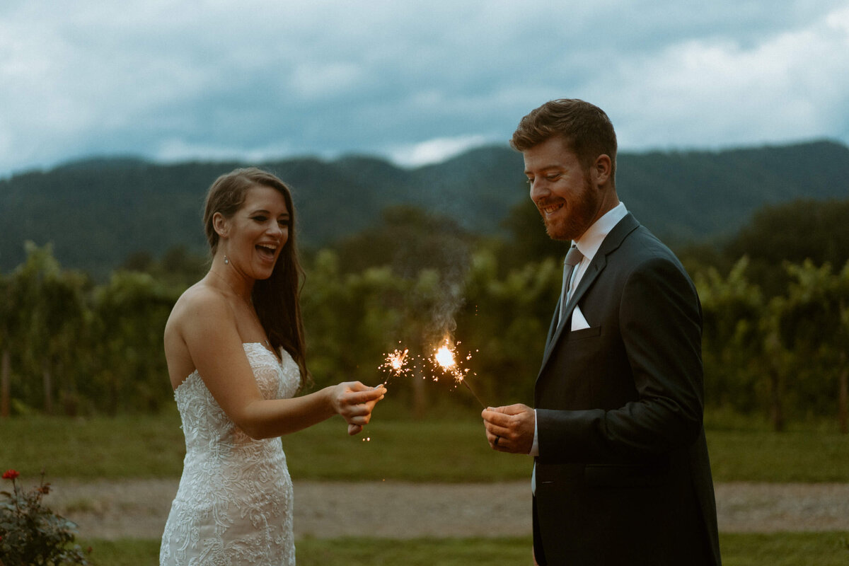Leandra-Creative-Co-Photography-NC-Elopement-Photographer-379