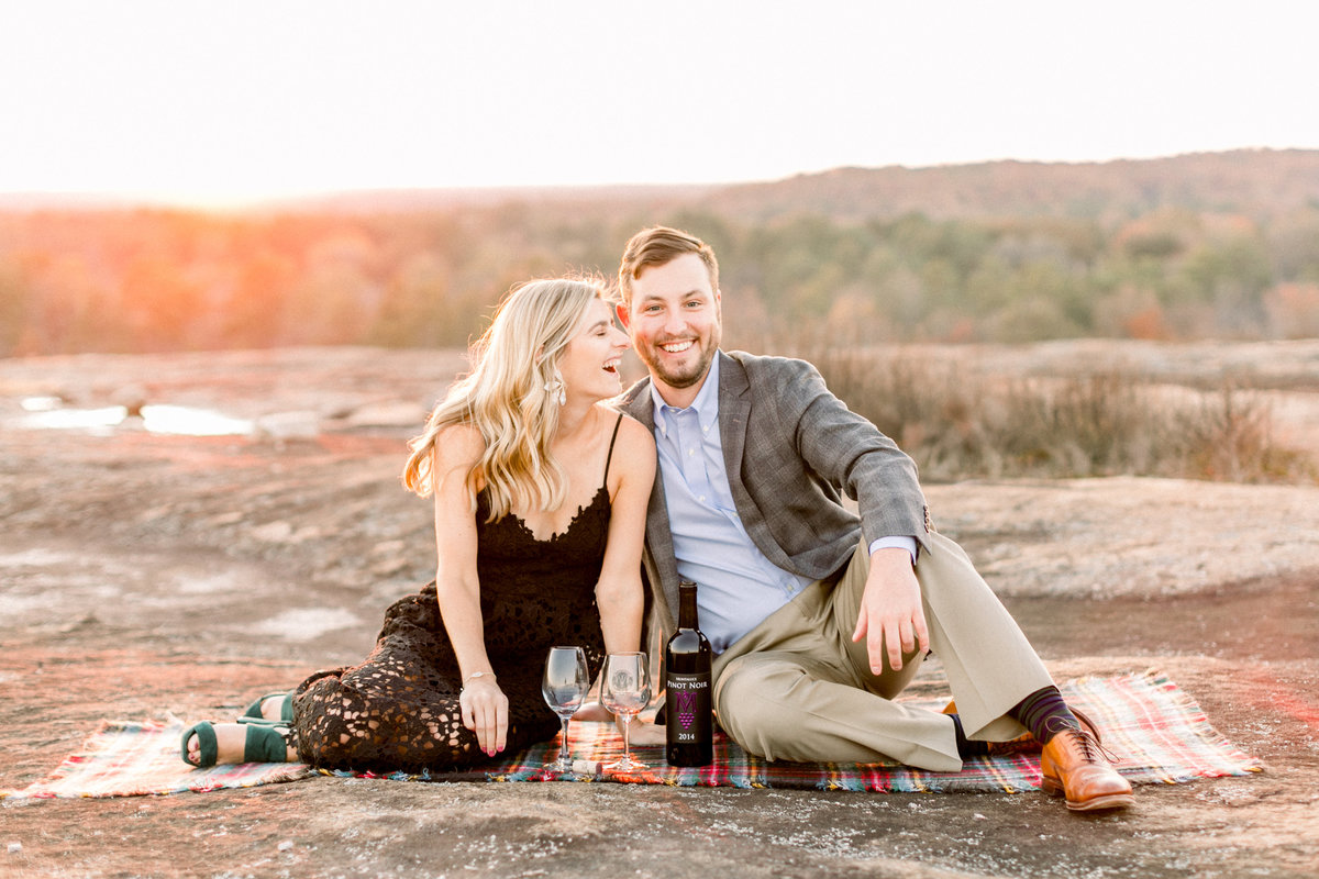 Carlyle & Scott-Engagement-127