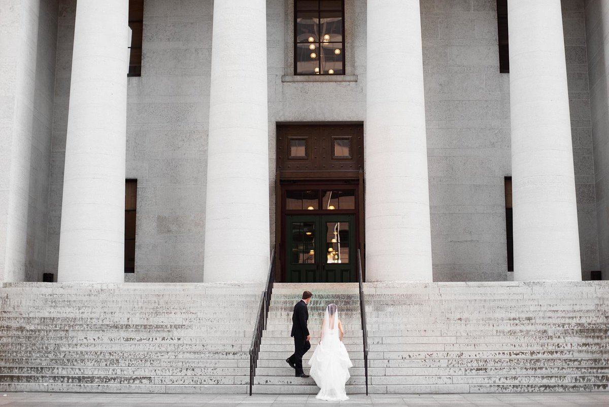 ohio statehouse wedding pink and blush0007