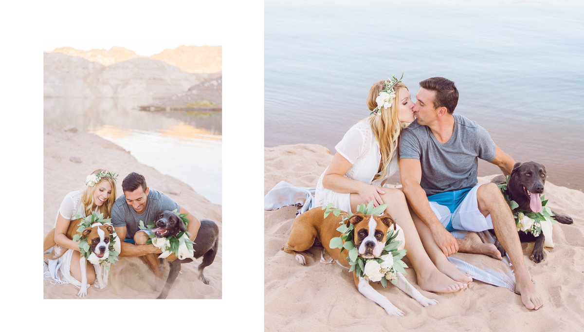 Lake-Mead-Engagement-Session-by-Chelsea-Nicole