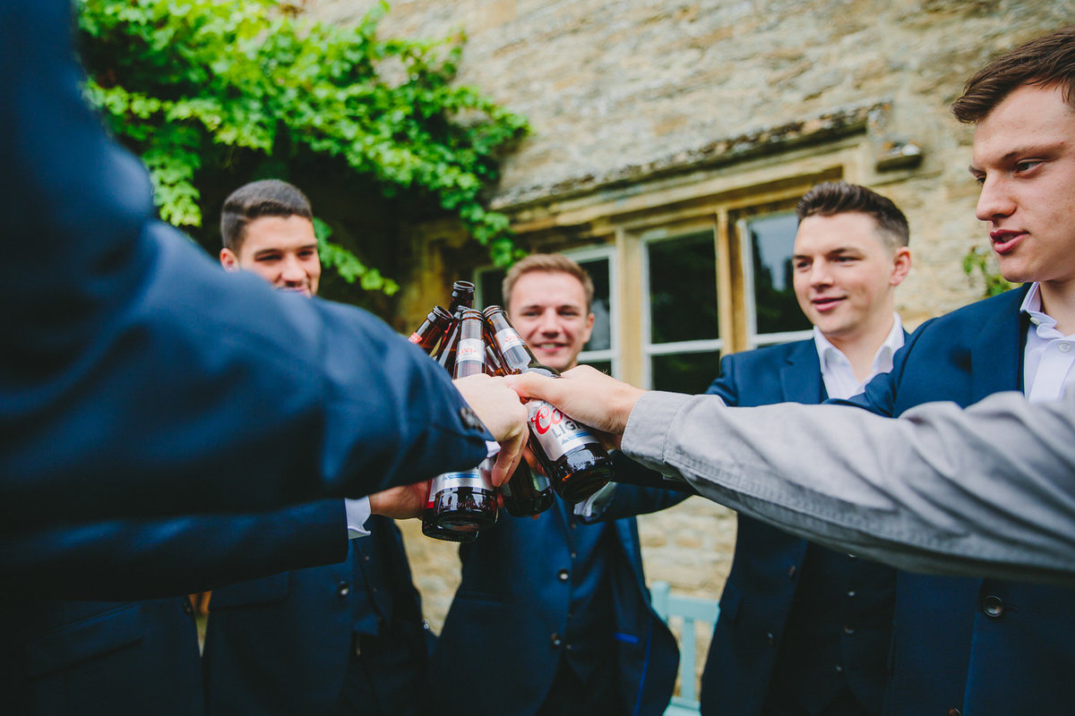 OxfordWeddingPhotographer (4 of 73)