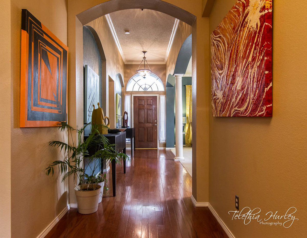 best real estate photographer dallas frisco mckinney plano_telethia hurley photography-19