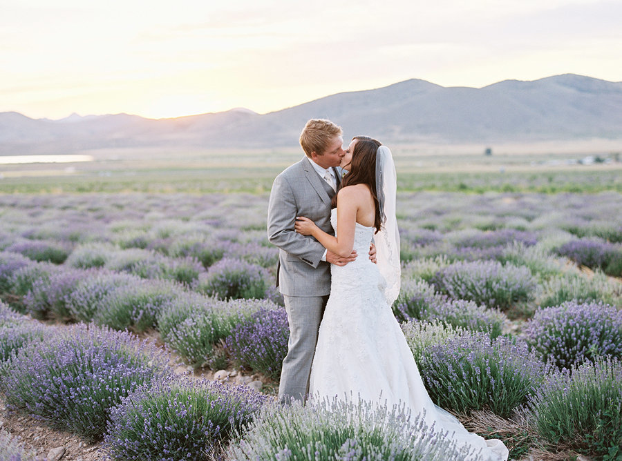 wedding photographers in utah42