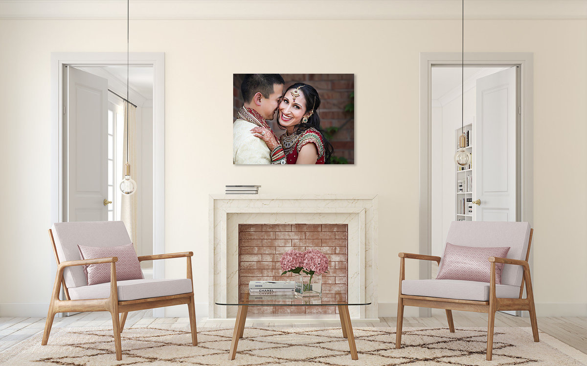 Wedding Photography Wall Art_0004