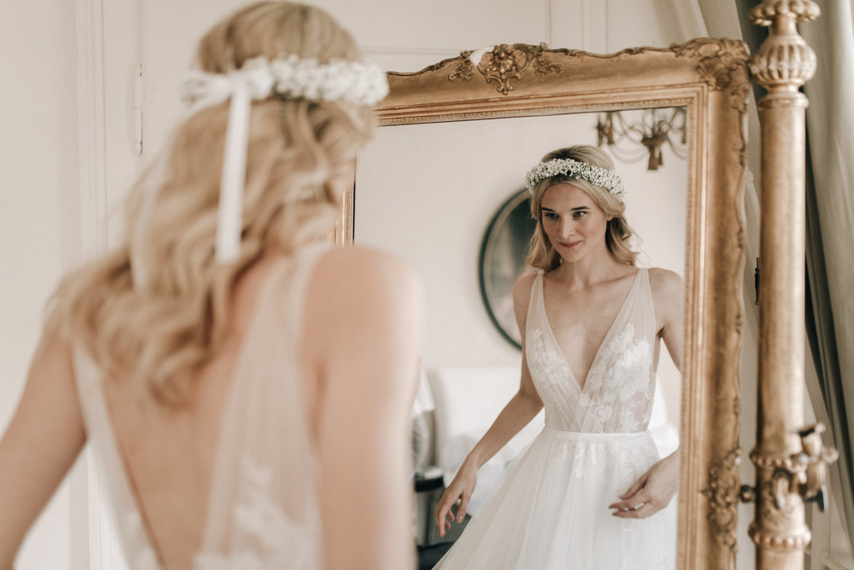 Germany_Destination_Wedding_Photographer_Flora_And_Grace (44 von 147)