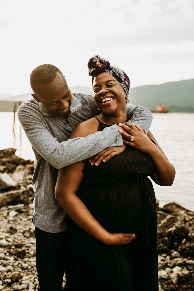 Osita-Beach-Maternity-Photography-Session-Vancouver-25_1