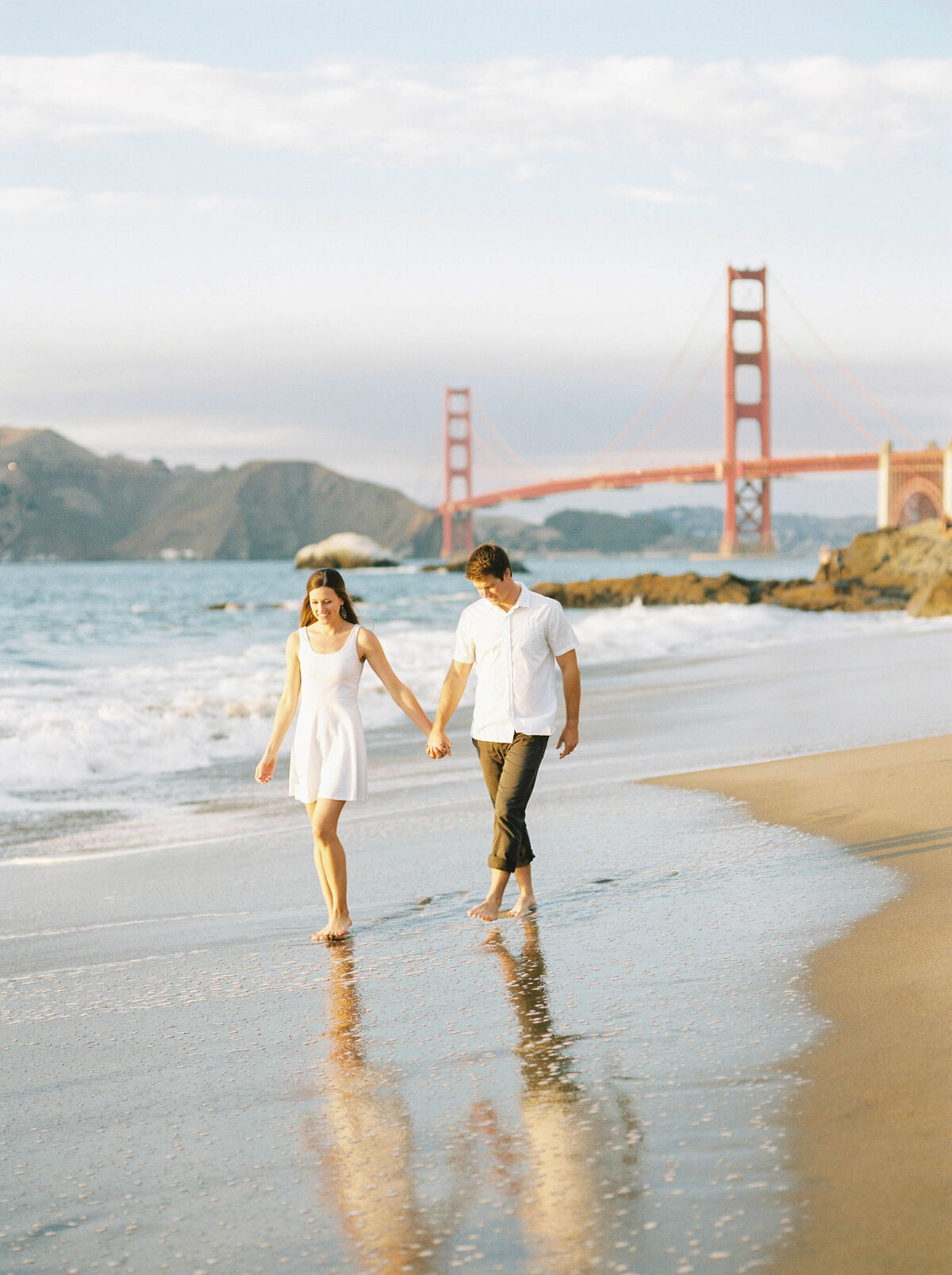 san-francisco-california-engagement-photography90
