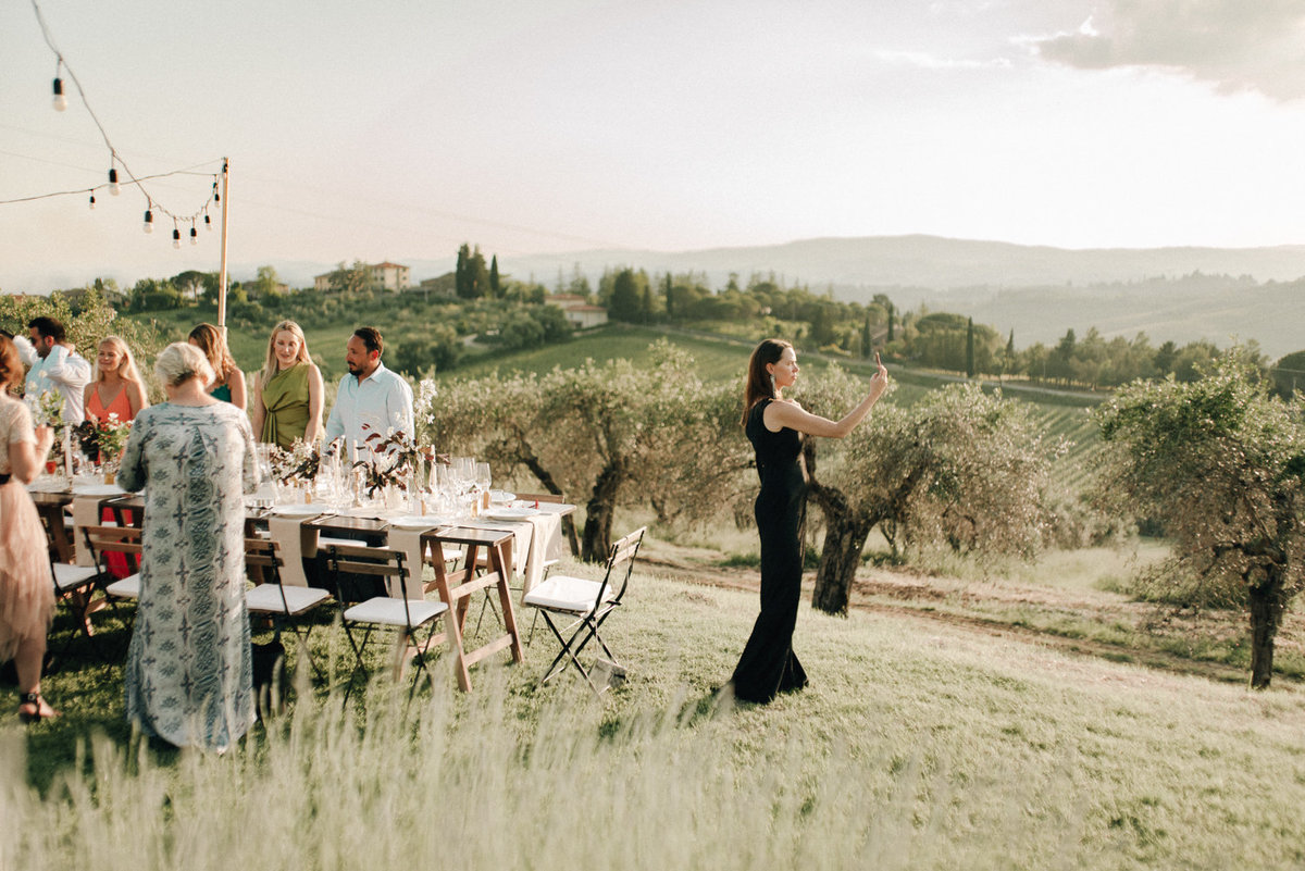 Intimate_Wedding_Photographer_Tuscany_Flora_and_Grace (160 von 227)
