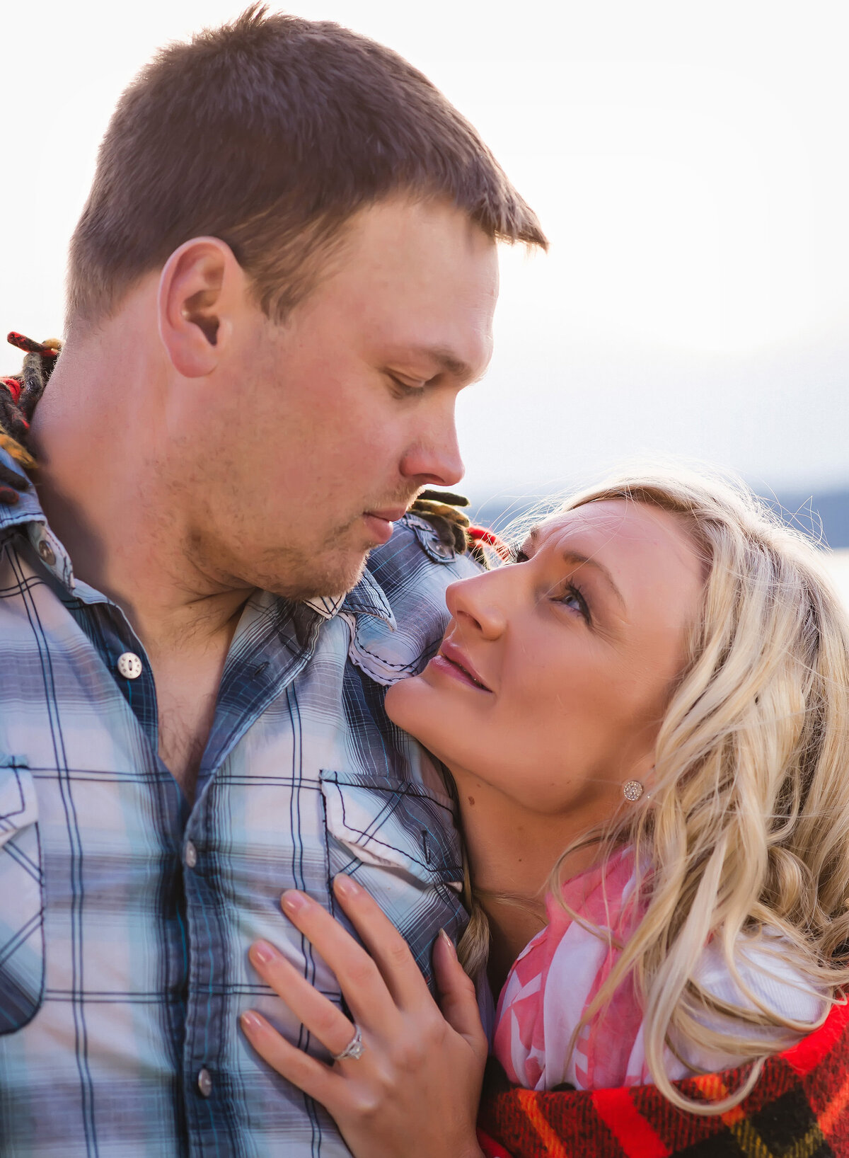 Skagit Engagement Photographer 75