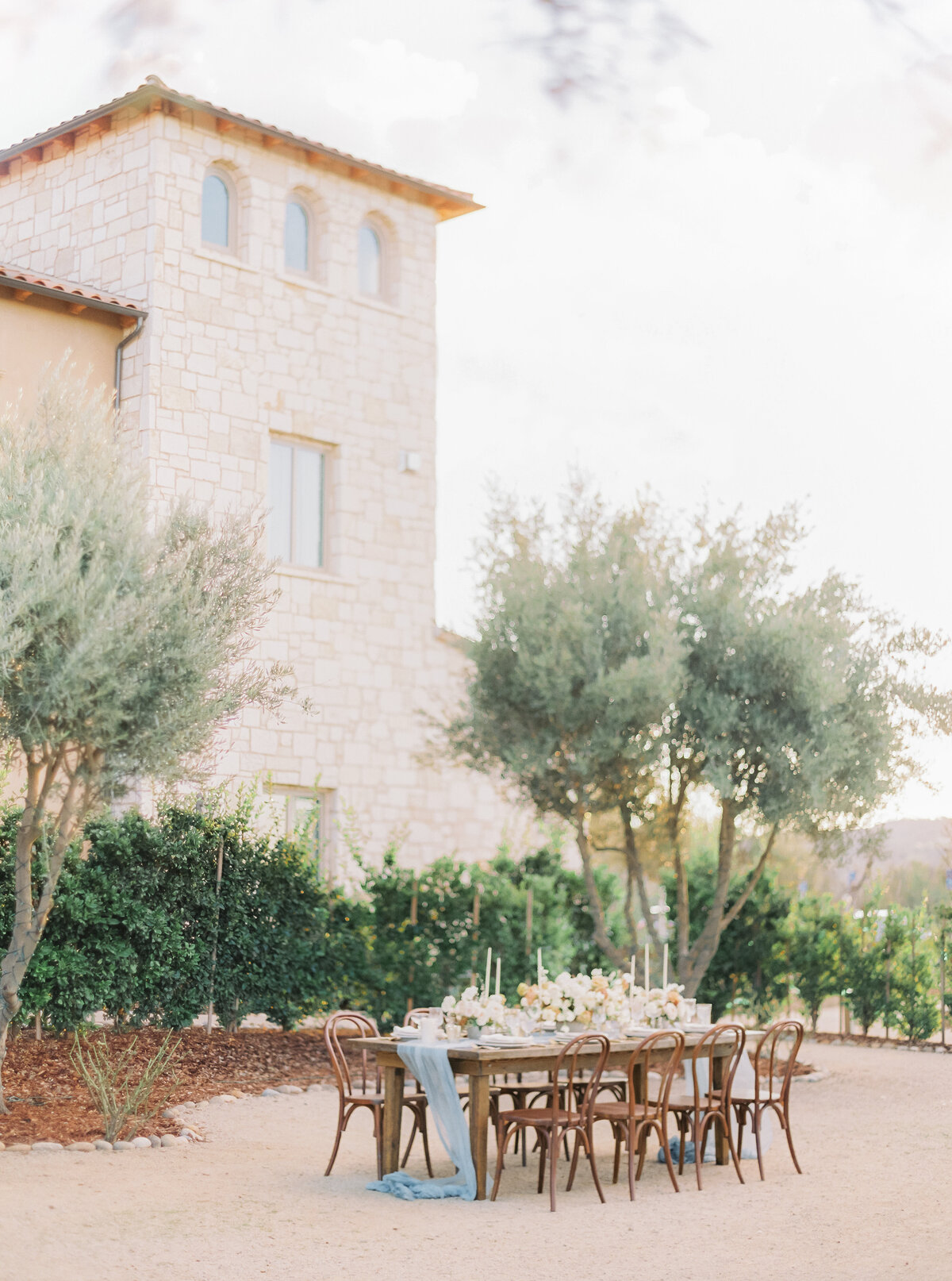 Allegretto Vineyards Wedding Photos_Lauren Fair Photography372