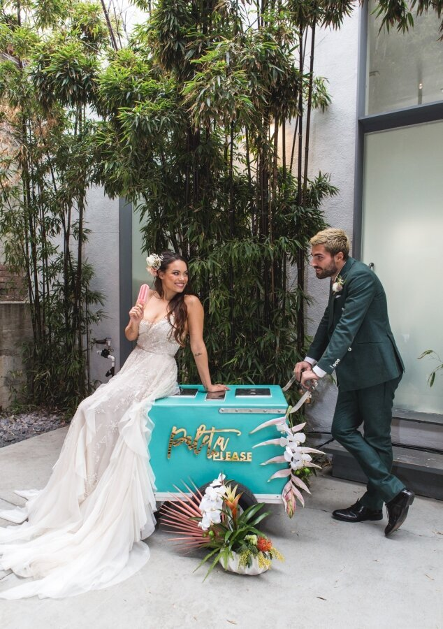Custom_Ice_Cream_Cart_Wedding_Los_Angeles