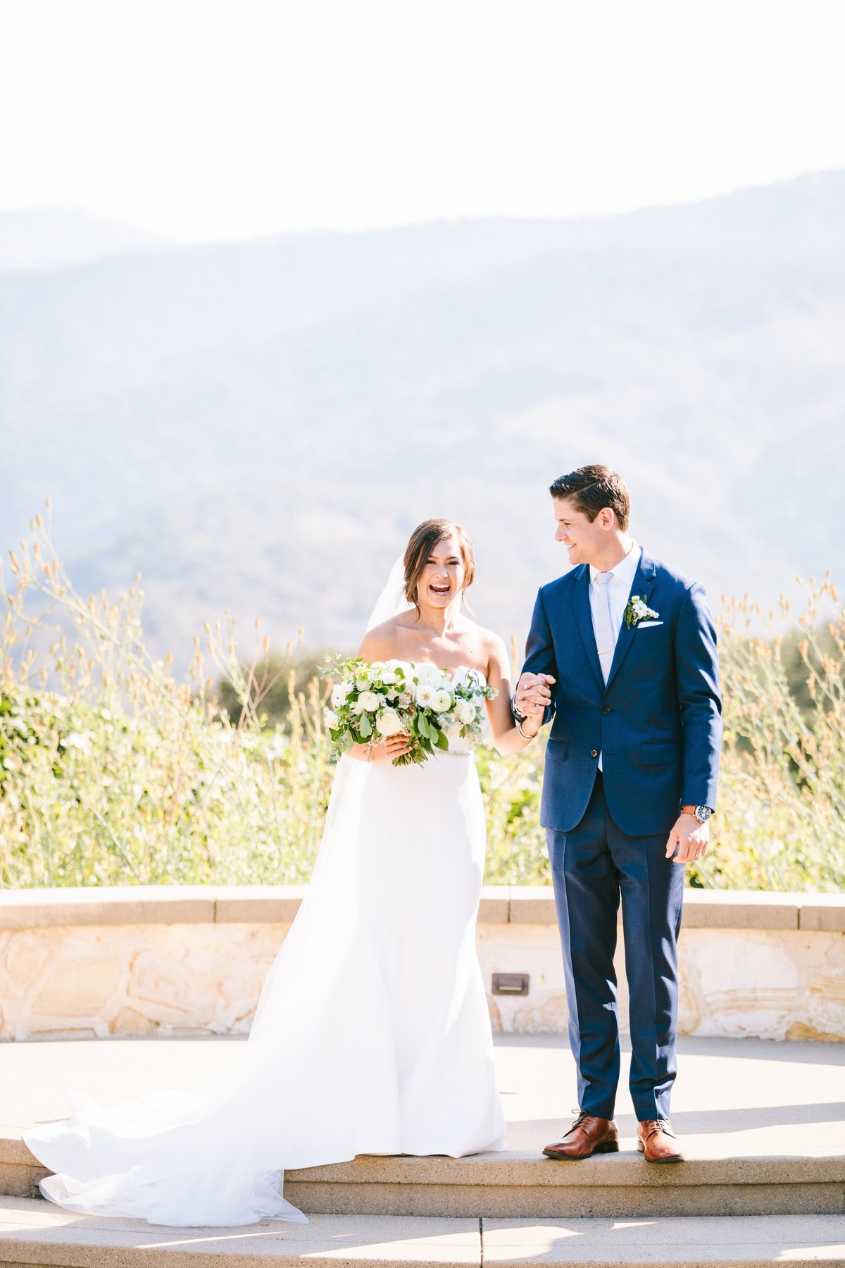 Best California Wedding Photographer-Jodee Debes Photography-49