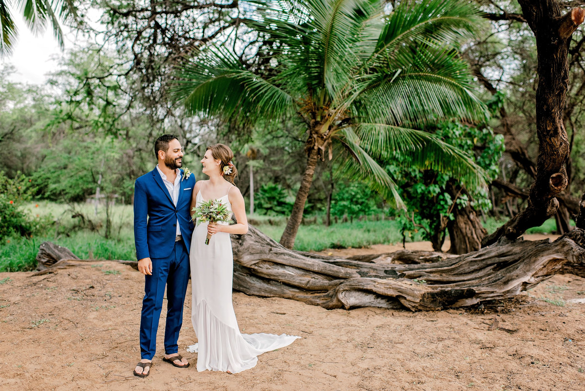 makena-maui-wedding-0018