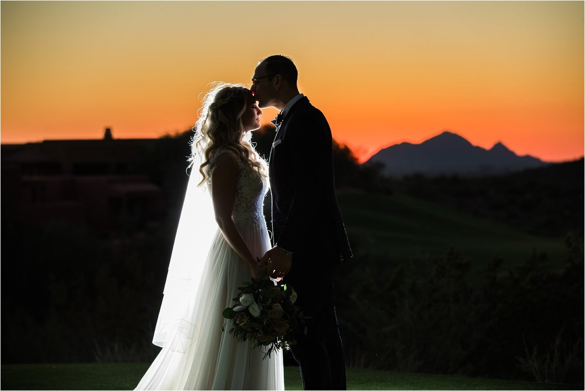 Eagle Mountain Golf Club Wedding, Scottsdale Wedding Photographer - Camille & Evan_0047