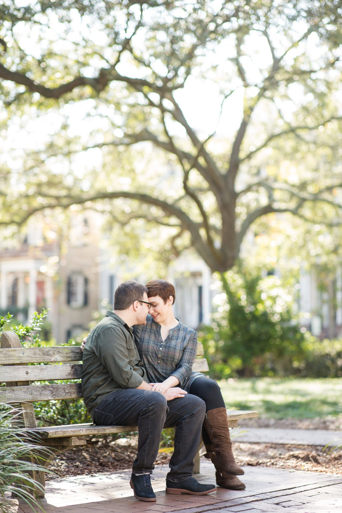 couples-photography-forsyth-downtown