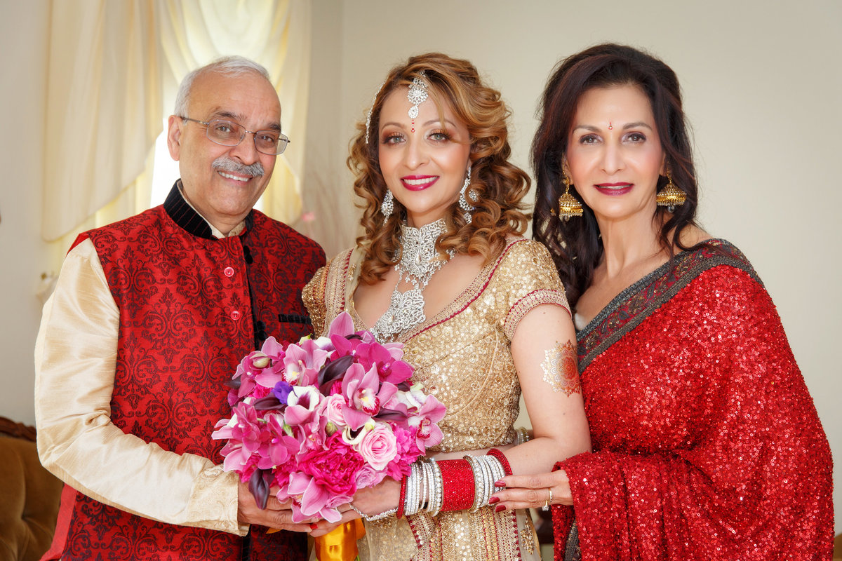 puerto-rico-indian-weddings-167