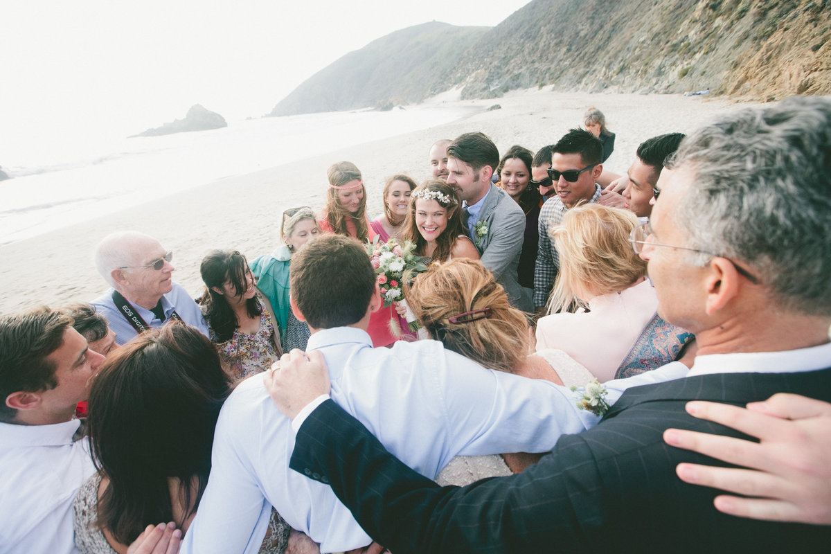pfeiffer-beach-big-sur-california-wedding-photographer-391