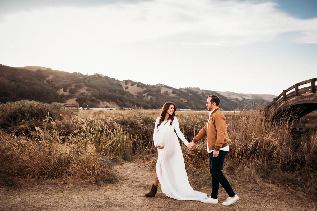 Northern-California-Maternity-Photographer-10