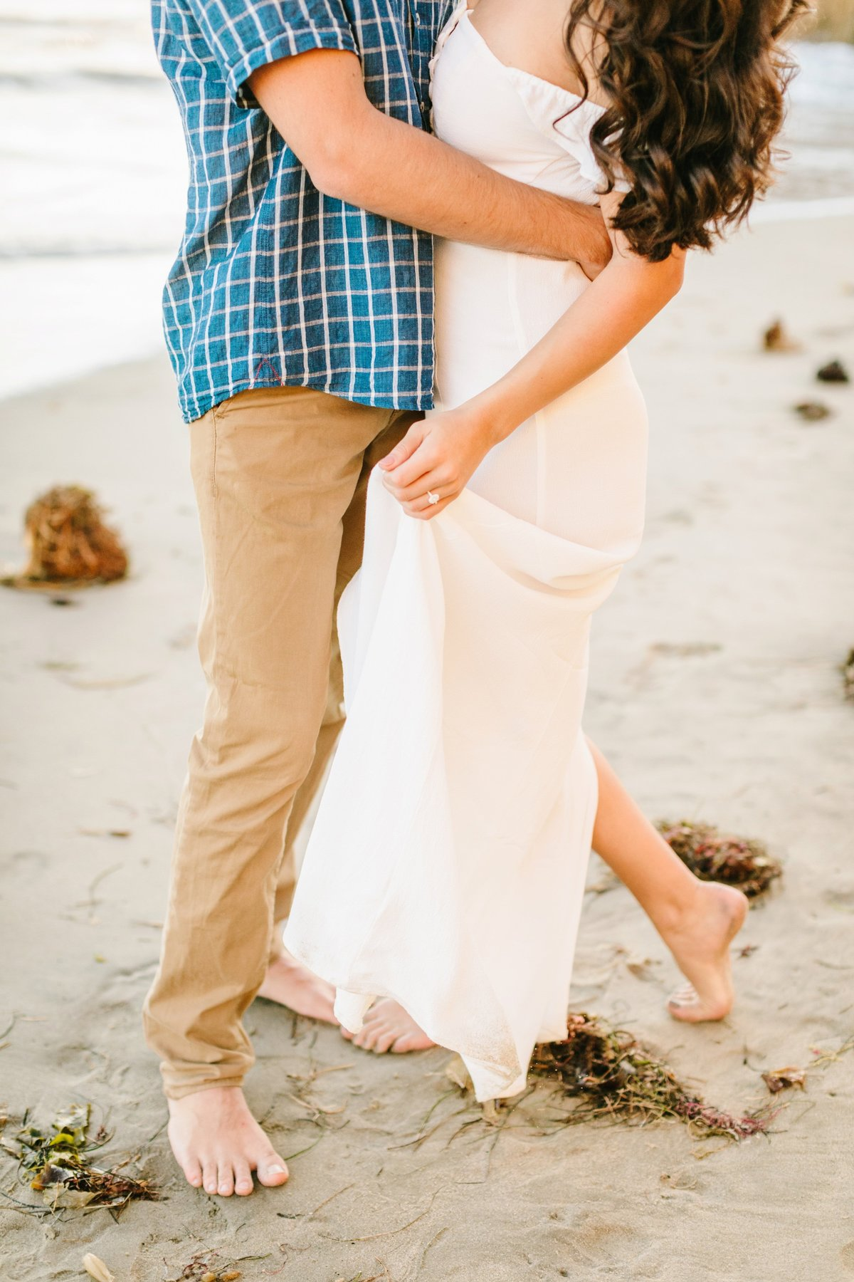 Best California Engagement Photographer-Jodee Debes Photography-56