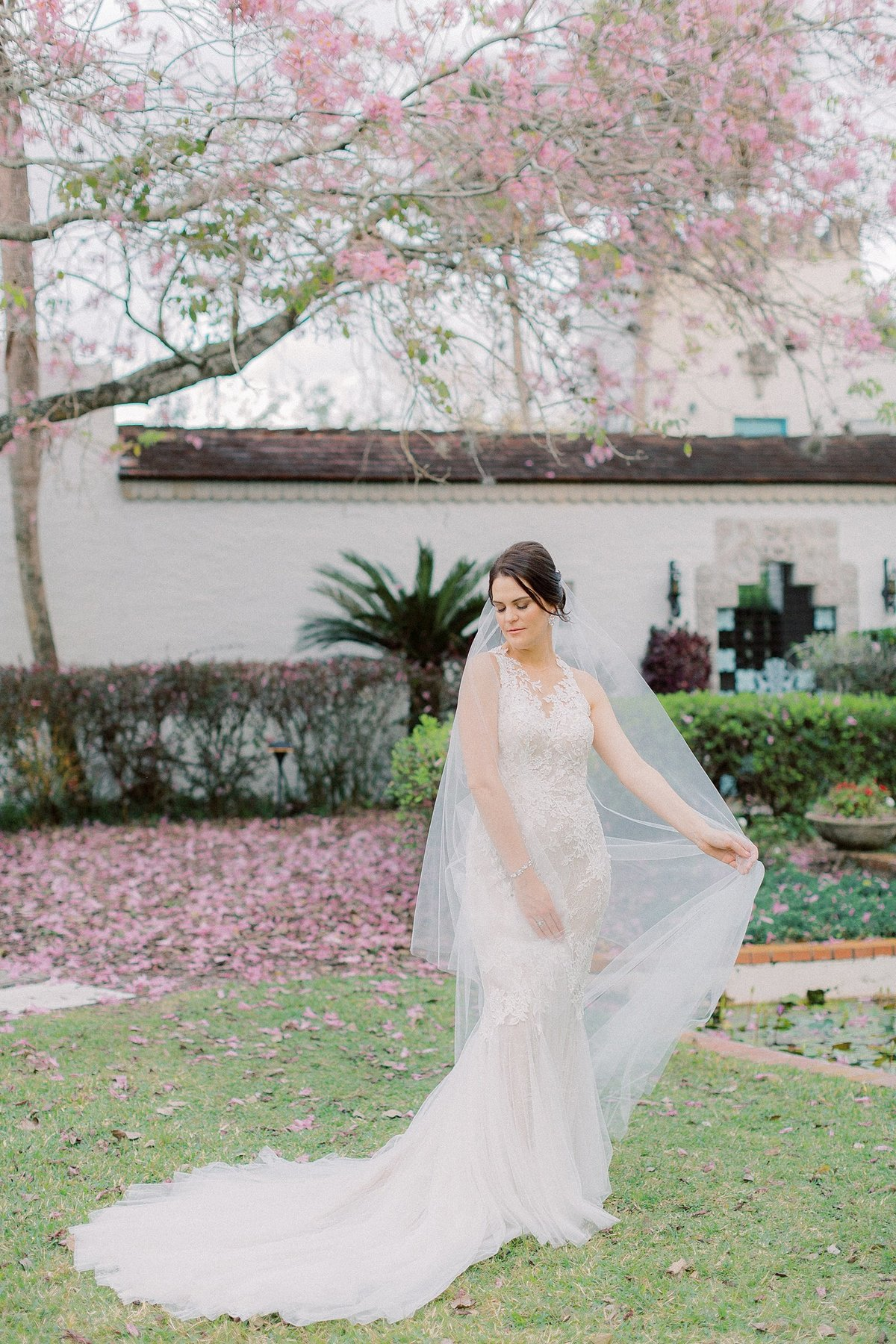 Sergi Wedding Maitland Art and History Museum Casie Marie Photography Orlando Photographer_0048