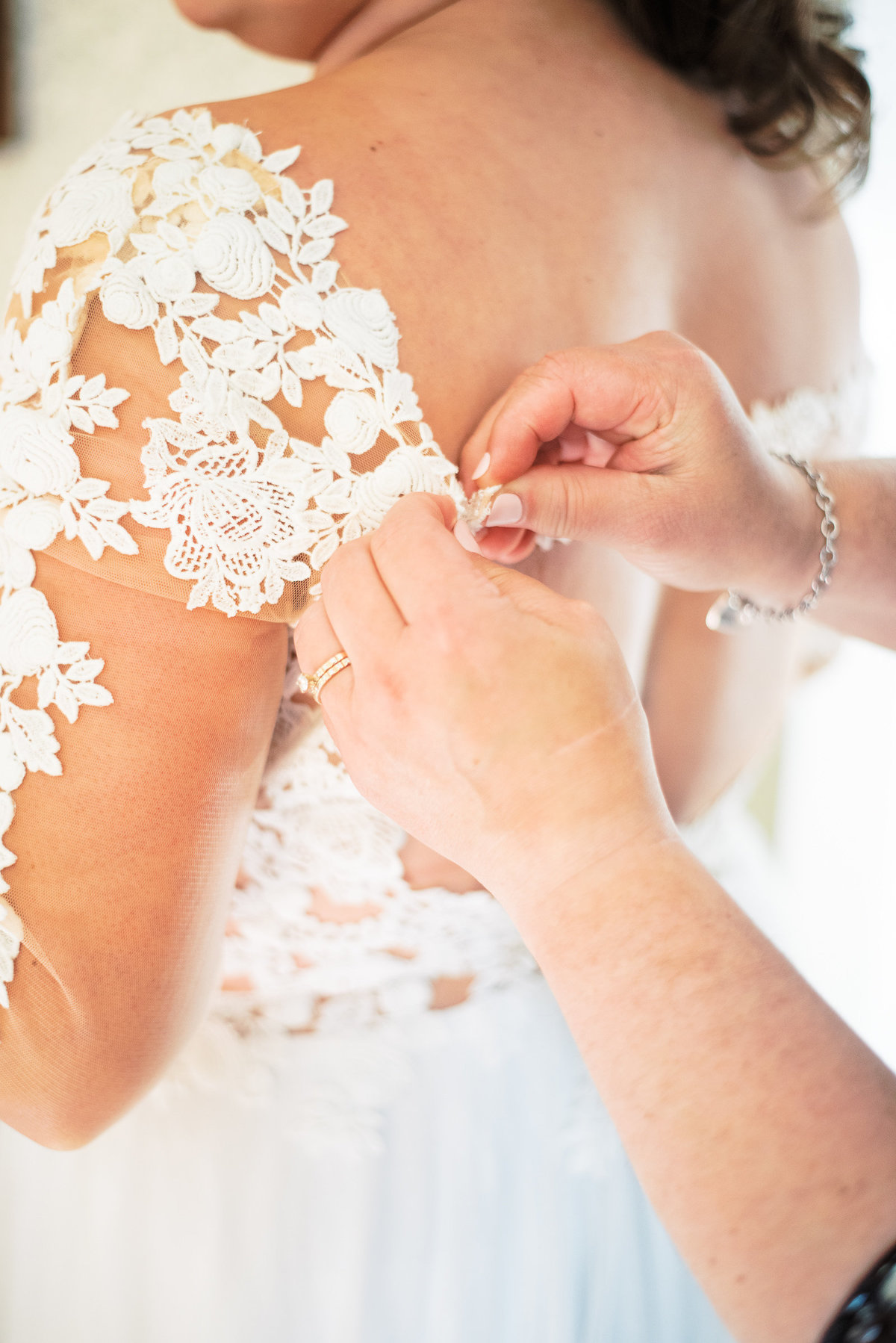 Megan_Harris_Photography_Fine_Art_Chestertown_Maryland_Wedding_Blog (4 of 61)