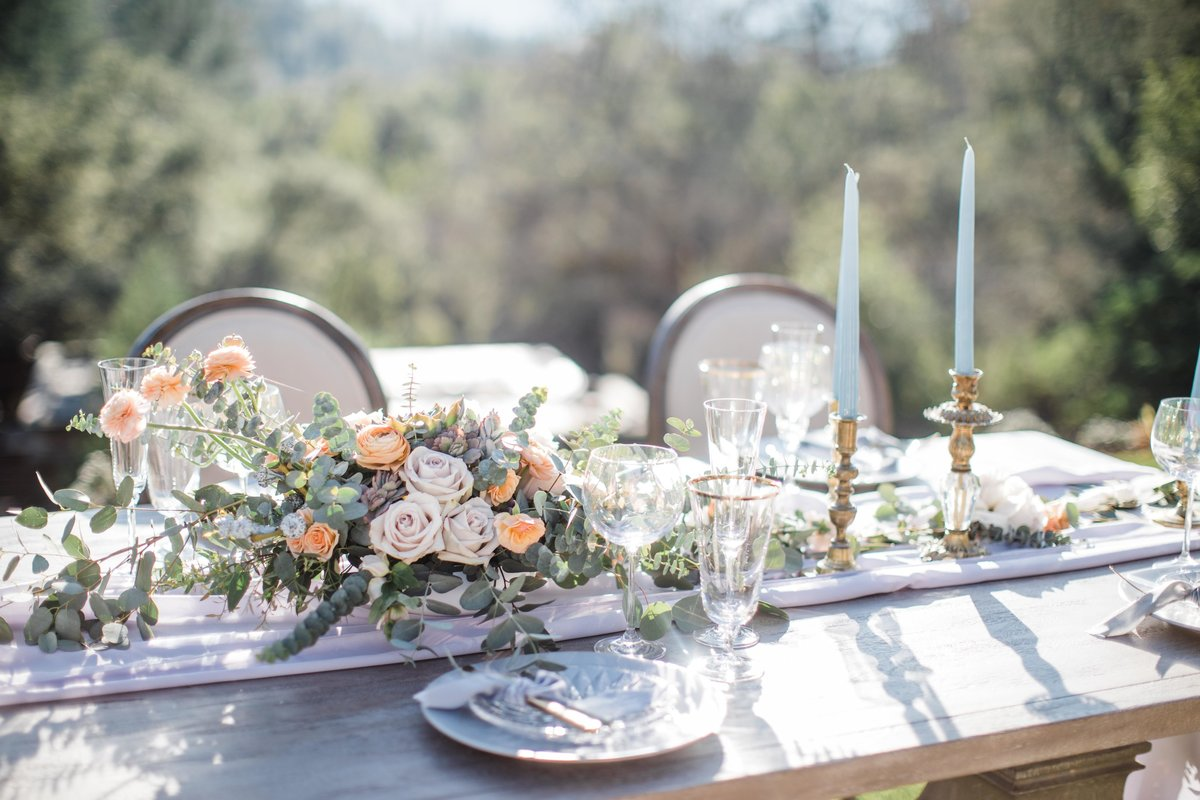 9. calistoga-ranch-wedding-kimberly-macdonald-photography128