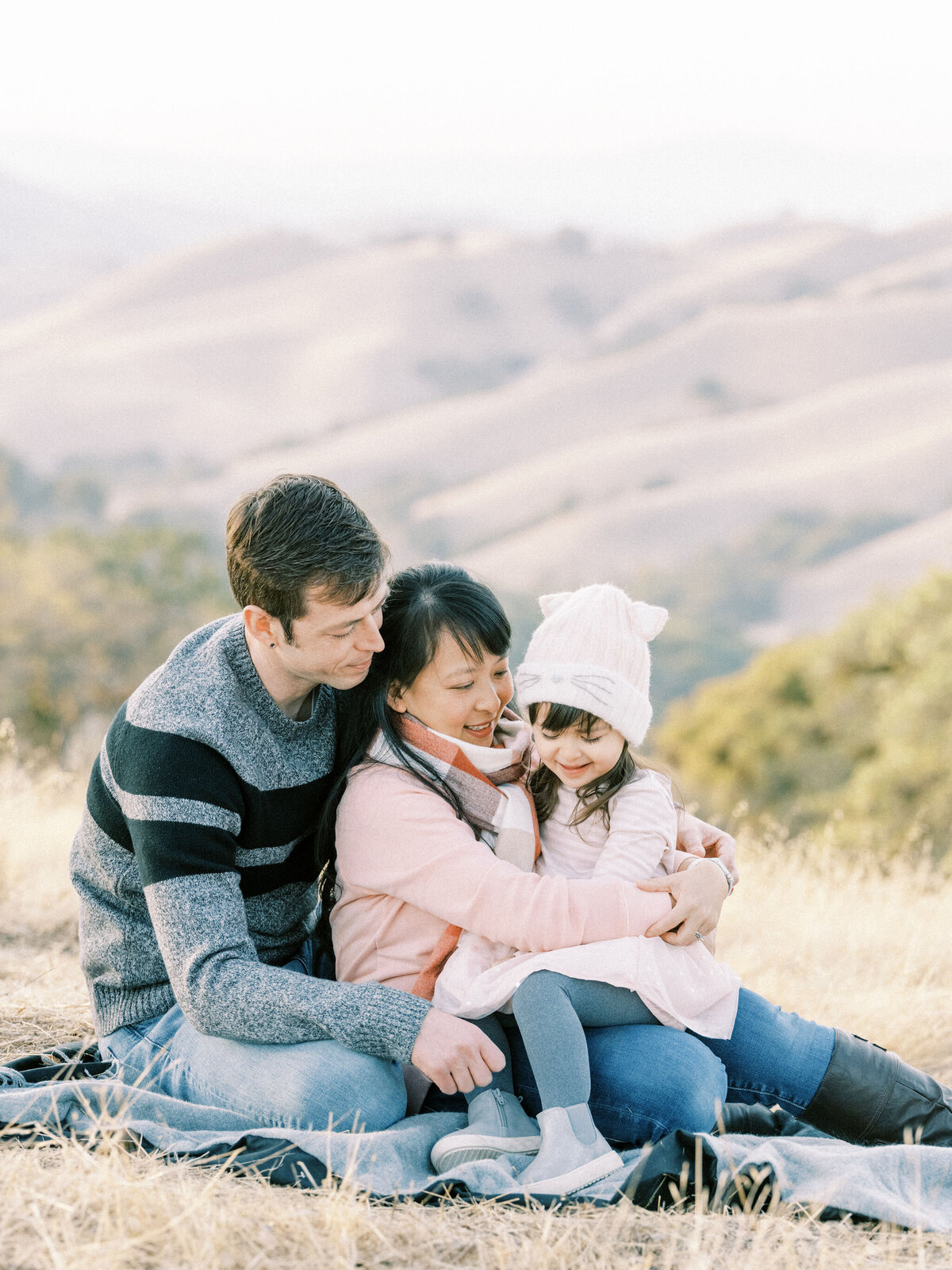 san-francisco-family-photos23