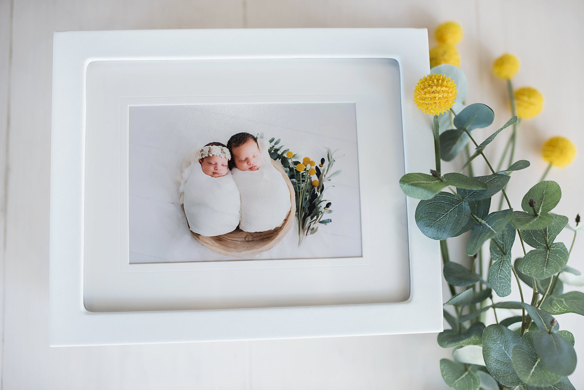 newborn south florida photographer