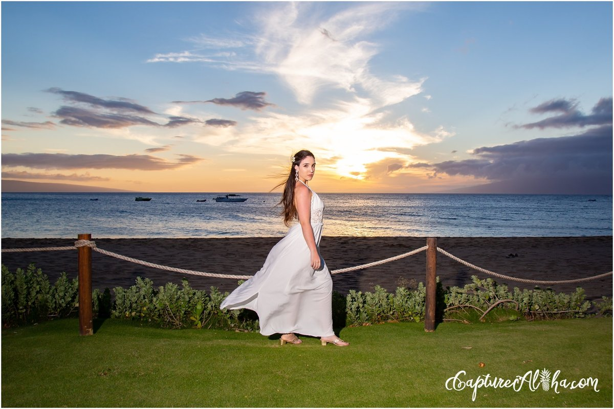 Capture Aloha Photography_2054