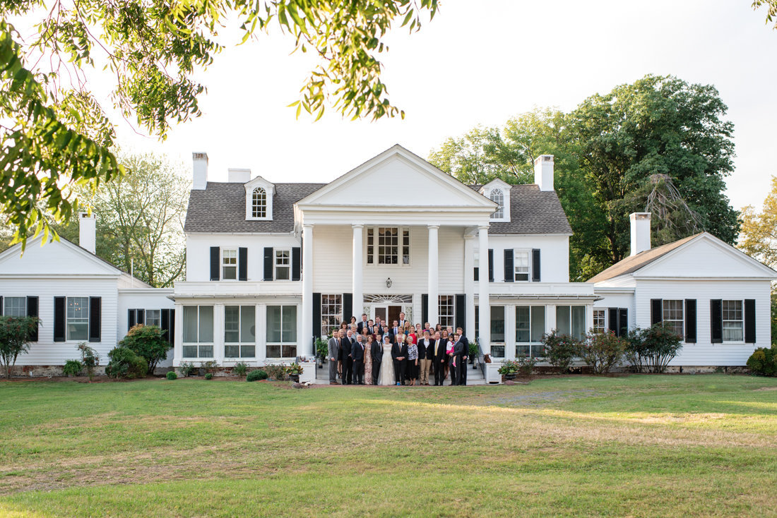 tidewater_inn_wedding_easton_maryland_st_michaels_eastern_shore_oxford_washignton_dc_karenadixon_2018-200