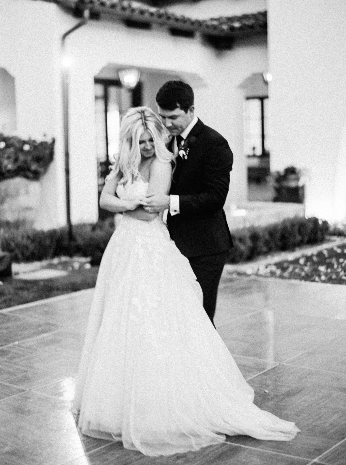 Phoenix, Arizona Wedding - Mary Claire Photography-23