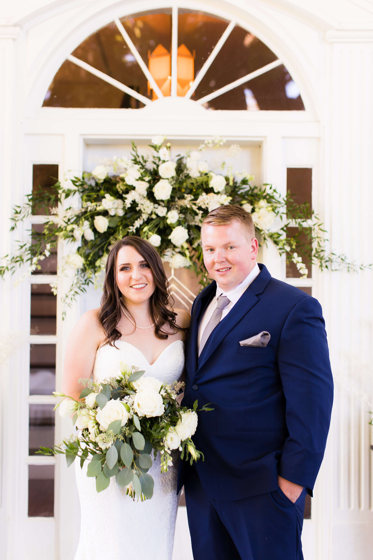AshleighDavidWedding2019(3) (239 of 580)