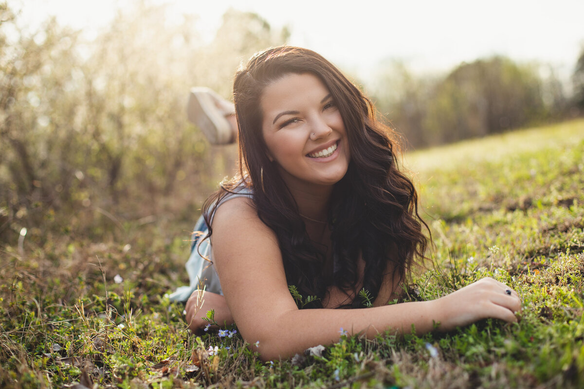 7096-Linday-Corrigan-Kinston-Senior-Photographer-MackenzieC-2020